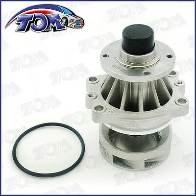 Brand New Bmw Water Pump 11517527910 Aw1371