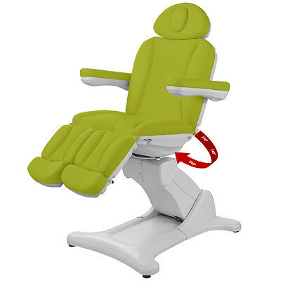 electric pedicure chair podiatry chair podiatry couch electric 5 Motors