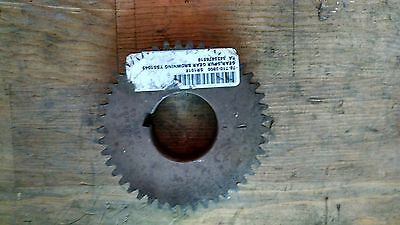 Browning Spur Gear Yss1045