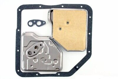 Transmission Gearbox Filter Gm Th350/375 Chevrolet Cadillac Oldsmobile Pontiac