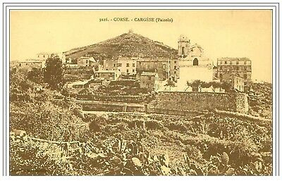 20.cargese