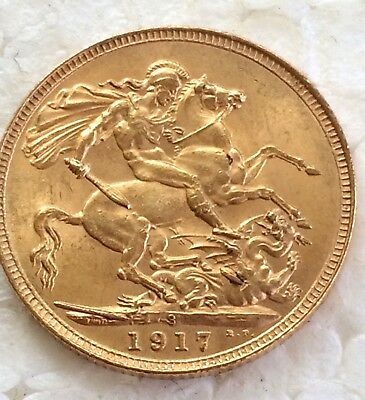 1869  Victoria half sovereign die 18 #41