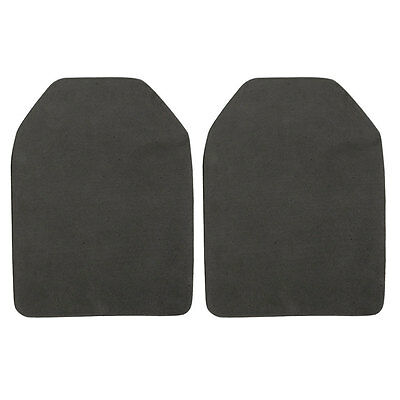UK Military Tactical Anti Paintball Armour Plates Anti BB shells Combat For Vest