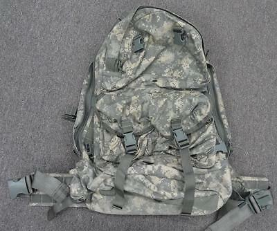 London Bridge Geronimo Assault Pack - Jumpable - Lbt 2165A - #eq408