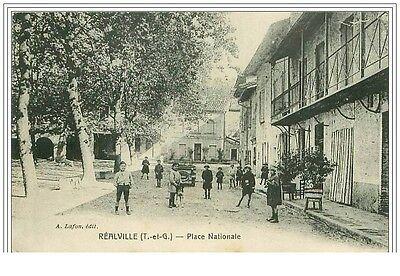 82.realville.place Nationale