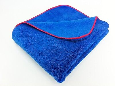 Professional Giant Miracle Dry Large Microfibre Car Home Drying Towel Cloth