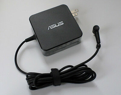 DRIVERS FOR ASUS VIVOBOOK S300CA USB CHARGER