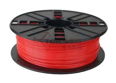 PLA 3D Printer Filament  1.75mm TORWELL QUALITY 1kg