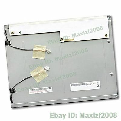 "15"" LCD Screen Panel Display For AUO NEW G150XG03 V3 G150XG03 V.3"