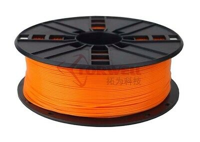 ABS  3D Printer Filament  1.75mm TORWELL QUALITY  1kg