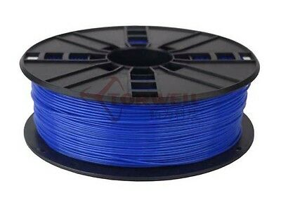 NYLON  3D Printer Filament 1.75mm TORWELL QUALITY  1kg