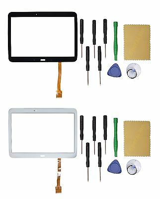 """Touch Screen Digitizer Replacement for Samsung Galaxy TAB 3 GT-P5210 10.1"""""""