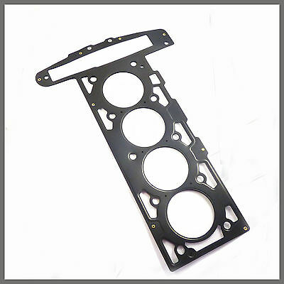For 00-08 GM 2.2L DOHC Ecotec Engine Cylinder Head Gasket MLS Z22SE L61 L42 New