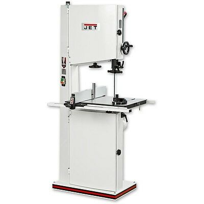 Jet JWBS-18Q - Timber Bandsaw - Cheapest on Ebay - Brand New. cheapest online