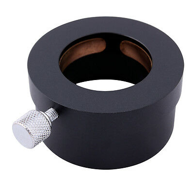 """2"""" to 1.25"""" Telescope Eyepiece Adapter 50.8mm to 31.7mm Adapter Top sellin co"""