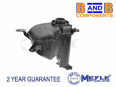 Bmw E90 E91 E92 E93 Radiator Coolant Expansion Tank 17137607482 A924