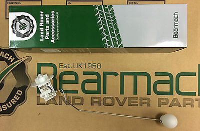 Bearmach Land Rover Defender 90 87 To 98 Tdi Fuel Tank Level Sender Unit Stc1139