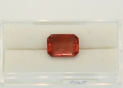 Feldspato (Oregon sunstone) Cts 5.65
