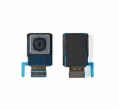 OEM Replacement Rear Back Camera Flex Cable for Samsung Galaxy S6 Edge Plus