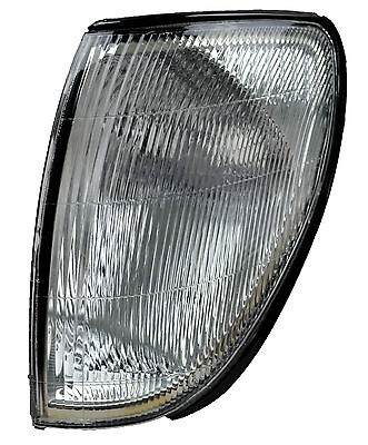 Corner Indicator Light Toyota Landcruiser 01/98-04/05 New Left 100 series 02 03