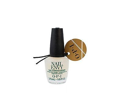 OPI Mini Original Nail Envy Strengthener Mini 3.75ml  -  33