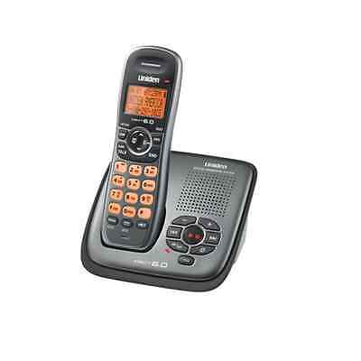 Cordless Phones  Uniden Support