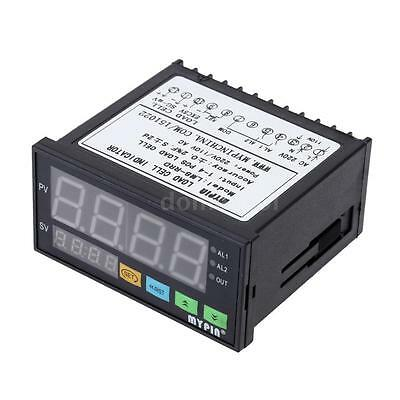 Load Cell Indicator 2 Relay Output 4 Digits LED Dispaly for Weight Control G2TS