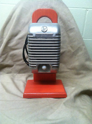 Belfast Drive-In Movie Theatre Speaker - Original and Operational