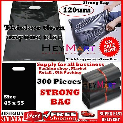 Classic Design 10mm NBR Thick Pilate Yoga Mat Gym Mat Nonslip Free CarryStrap