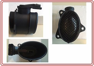 Debimetre d'air Citroen C4 Grand Picasso 1.6 HDi 16V