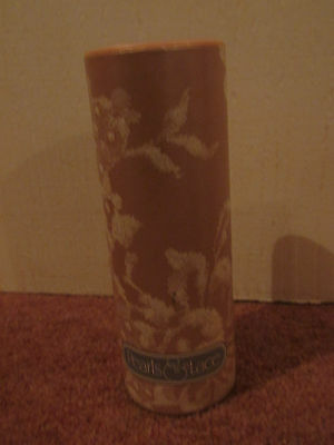 Vintage Avon Pearls & Lace Perfumed Talcum Body Powder Talc Large 100G