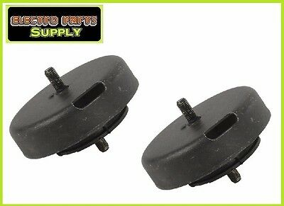 1986 To 1991 Engine Mount Mazda Rx7 Rx-7 New Factory 1 FB01-39-040A