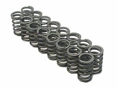 Brian Crower Single Valve Springs for Honda Civic & Del Sol D16Y8 D16Z6 SOHC