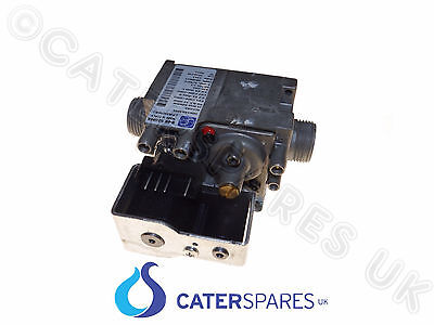 0C1057 Electrolux Gas Steam Convection Oven Steamer Zanussi Spares & Parts