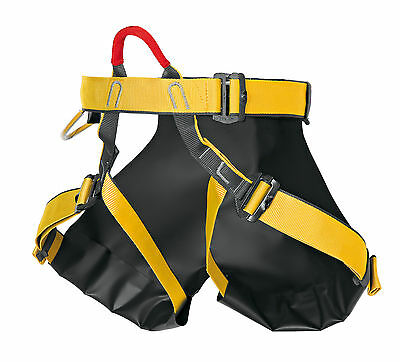 Singing Rock TOP CANYON Fully adjustable canyoning harness for canyoing