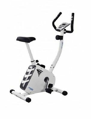 CYCLETTE ATALA FINCH EVOv1 HOME FITNESS CICLETTE STATIONARY BIKES