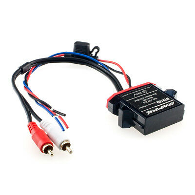 A2DP Bluetooth 4.0 Stereo Music Receiver Universal Automotive Car Boat Marine