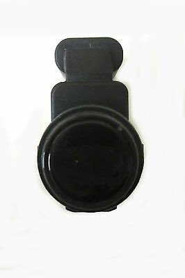 Genuine Used Rear Parking PDC Sensor for BMW E91 3 Series 6977009