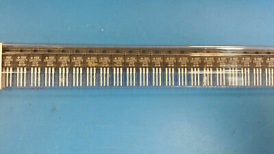 (10 PCS) MBR20H100CT GEN SEMI Diode Schottky 100V 20A 3-Pin(3+Tab) TO-220AB