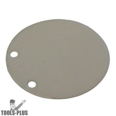 Porter-Cable 875522 Genuine Replacement Clear Disc New