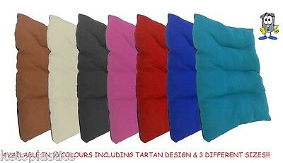 Colourful Dog / Cat / Pet Beds - Rectangle Soft Warm And Cosy Pillow Cushion