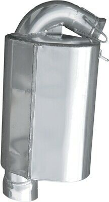 Starting Line Products Lightweight Silencer 09-298
