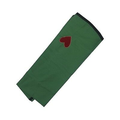 Card game cover 160cm - round