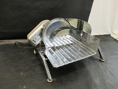 Other Vintage Small Appliances Small Appliances
