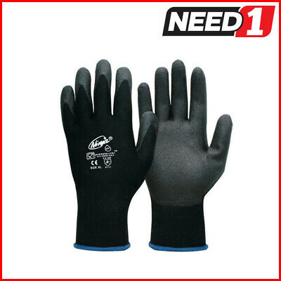 NINJA HPT The Original Superior Grip Glove Wet Dry All Sizes Available
