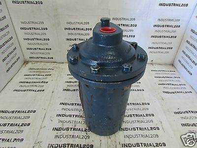 Armstrong Steam Trap 214 New