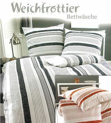 bettw sche bettwaren w sche matratzen m bel wohnen. Black Bedroom Furniture Sets. Home Design Ideas