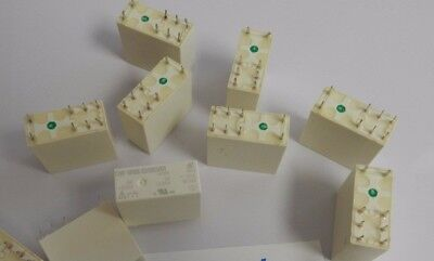 Ow5669 Safety Relay