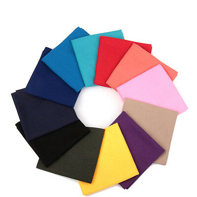 Scarf Tube Bandana Head Face Mask Neck Gaiter Snood Headwear Beanie Outdoor