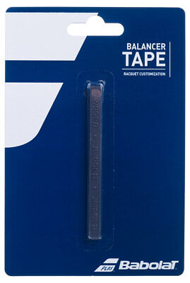 Babolat Tungsten Racket Balancer Tape